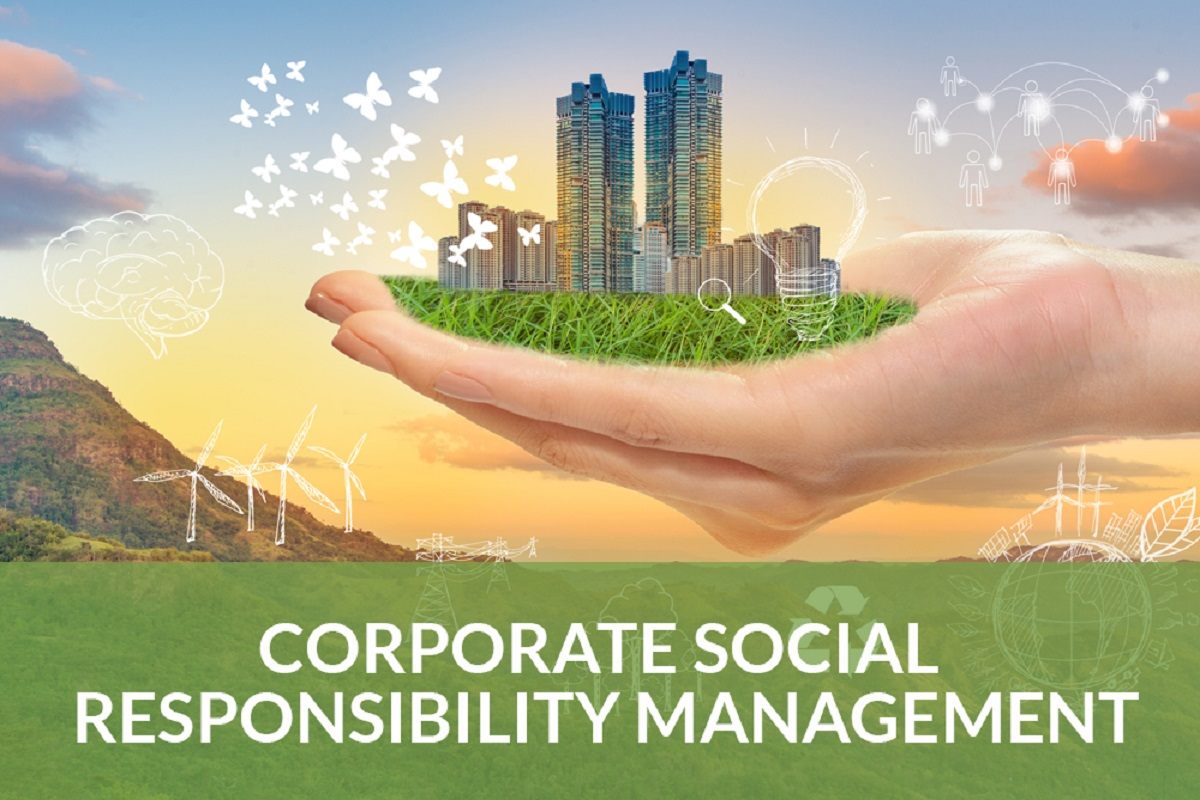 Executive-Master-Corporate-Social-Responsibility-Management-Bilanciarsi